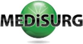 Medisurg
